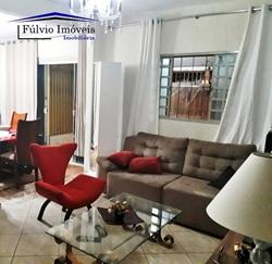 Casa à venda Quadra 106 Conjunto 2