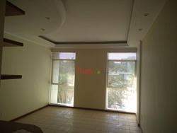 SHLN Asa Norte Brasília   Sala no Centro Cínico Norte II com 01 banheiro à venda,  Asa Norte - Brasília/DF