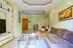 Casa à venda Rua 4 Chacará  8   Rua 4, Casa com 4 dormitórios à venda, 400 m² por R$ 900.000 - Setor Habitacional Samambaia - Vicent