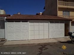 Apartamento à venda QN 7 Conjunto 26