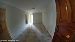 Apartamento para alugar SEGUNDA AVENIDA Blocos 790A/880A