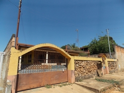 Casa à venda Av Lucena Roriz, Quadra 58 Lote 44