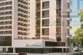 Apartamento à venda Rua  24 Ao lado do Maison Personalissé , Casablanca Mall  Residence Apartamento Duplex com 2 suites e 3 banheiros