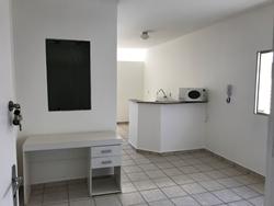 Apartamento para alugar SAAN Quadra 3  , Milênio