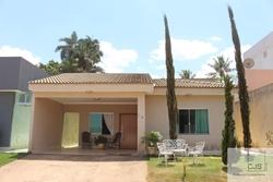Casa à venda Rua  7 Chacará  333  , Residencial Americano