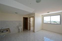 Apartamento à venda QS 110 Conjunto 2 Conjunto 2