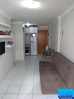 Kitnet à venda Área Especial 02 Módulo A   AREA ESPECIAL 02 MODULO A Belvedere ! Excelente localização ! Guará II Brasília DF