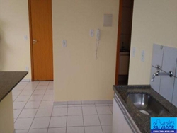 Apartamento à venda QS 5 Rua  100   Residencial Costa Verde/QS 05 rua 100 - Lazer completo