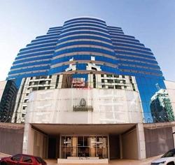 Loja para alugar Av Pau Brasil   Loja para alugar, 24 m² por R$ 2.800/mês - Norte - Águas Claras/DF