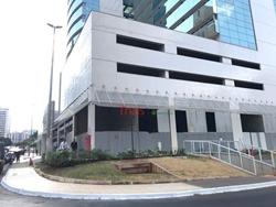 Loja para alugar Av Pau Brasil   Loja para alugar, 31 m² por R$ 4.000/mês - Norte - Águas Claras/DF