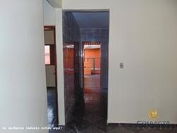 Casa para alugar QN 7 Conjunto 3
