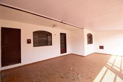 Casa para alugar QNN 22   Qnn 22 Ceilândia Sul - 2 Quartos