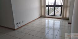 Apartamento para alugar Área Especial 02-A Módulo B  , Condomínio Doce Vitta Próximo aos pontos de infra-estrutura tais como faculdade, ICESP, ROGA
