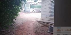 Casa à venda SMPW Quadra 17 Conjunto 15   continuação da quadra 15, área nobre do ParkWay