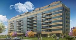 Apartamento à venda SQNW 107 Bloco I  , V & C 36