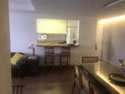 Apartamento à venda SQN 305 Bloco D   Reformado!