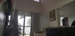 Apartamento à venda Quadra 107   00999- Quadra 107! Apartamento duplex! Raridade para venda em Águas Claras! Confira.