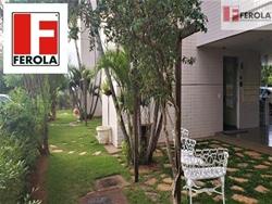 QRSW 8 Sudoeste Brasília   apartamento venda sudoeste;  venda de imoveis sudoeste;  venda imvoeis plano piloto; venda de imovei