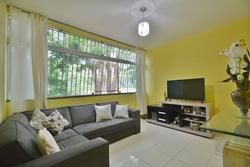 Apartamento à venda SQN 411