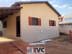 Casa à venda Habitaccional Vicente Pires