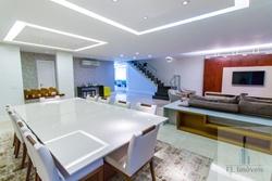 Apartamento à venda SQSW 300   SQSW 300 - Cobertura excelente, com 4 suítes e ótimo lazer!