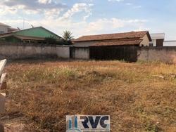 Lote à venda Habitaccional Vicente Pires