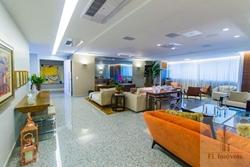 Apartamento à venda SQSW 300   SQSW 300 - Apartamento reformado na melhor quadra  do Sudoeste!