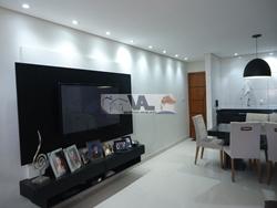 Apartamento à venda Região dos Lagos  , Condomínio RK