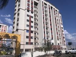 Apartamento à venda QNM 33 Área Especial H  , BOULEVARD DOS IPÊS 03 QUARTOS - VAGA COBERTA - LAZER COMPLETO - ACEITA FINANCIAR !!!