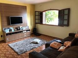 Casa à venda QNL 6 Conjunto B
