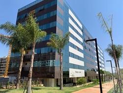 Apartamento à venda SQNW 109 Bloco K  , ED. PARK VIEW