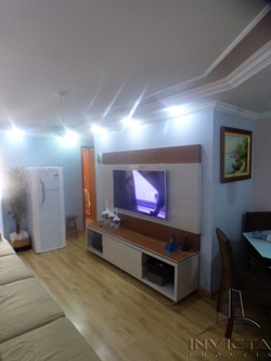 Apartamento à venda AC 02 Lotes 1,2 e 12 , VIA ARAGUAIA APARTAMENTO A VENDA NO RIACHO FUNDO 1 VIA ARAGUAIA