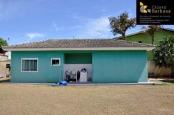 Casa à venda Condomínio Solar de Brasília Quadra 2, 2 quartos, condominio fechado, regularizado , Condominio salar de Brasilia Em um dos condominios mais próximo do centro de Brasilia e um dos melhores do lago sul