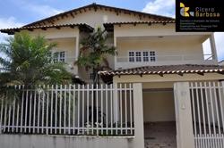 Casa à venda Condomínio Solar de Brasília VENDO URGENTE! Quadra 3, 5 quartos, sendo 4 suites quitada. , condominio salar de Brasilia Condominio fechado, condomínio regularizado, casa quitada, escritura e registrada.