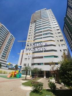 Apartamento à venda Av Parque Águas Claras  , ANTARES