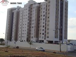 Apartamento à venda QN 502  , VILA REAL QUADRA PERTO DE TUDO