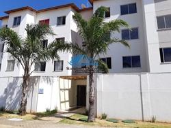 Apartamento à venda Rua 500 Lote 501