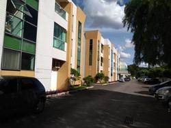 Apartamento à venda SGAS 905 C/ GARAGEM 2º ANDAR  , ED. CENTRAL PARK ÓTIMO LOCALIZAÇÃO, ACESSO FÁCIL AO PARQUE DA CIDADE