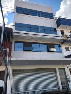 Apartamento à venda Quadra 2