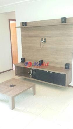 Apartamento para alugar Quadra 17 AR 8  , Adriana Moreira