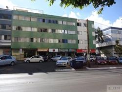Apartamento à venda CLN 3 Bloco B  , Edifício Borges