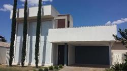 Casa à venda Habitaccional Vicente Pires RUA 06  casa moderna