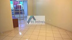 Apartamento à venda Alameda dos Eucaliptos Quadra 107 RESIDENCIAL ATLANTIDA I  SEMI VAZADO, 100% nascente e vista livre