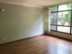 Apartamento à venda SQN 308 Bloco F   Vista livre