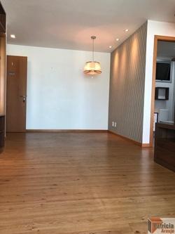 Apartamento à venda QI 27 Lote 3  , Via Verano Nascente, reformado