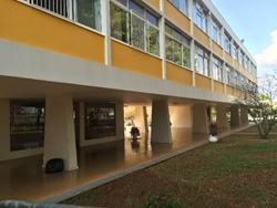 Apartamento para alugar SHCGN 713 Bloco I