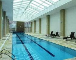 Apartamento para alugar Quadra 206  , Resort  Sagitarius 2 por andar