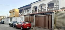 Casa à venda QR 4 Conjunto C   aceita proposta