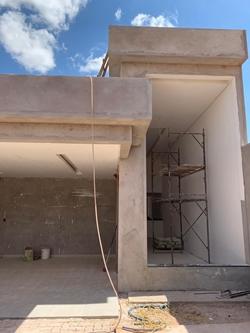Casa à venda Habitaccional Vicente Pires Compre direto da construtora com desconto!  Casa nova! Garantia de 5 anos!