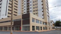 Apartamento à venda Quadra 102 Conjunto 2  , Luna Bella Localização e Acabamento